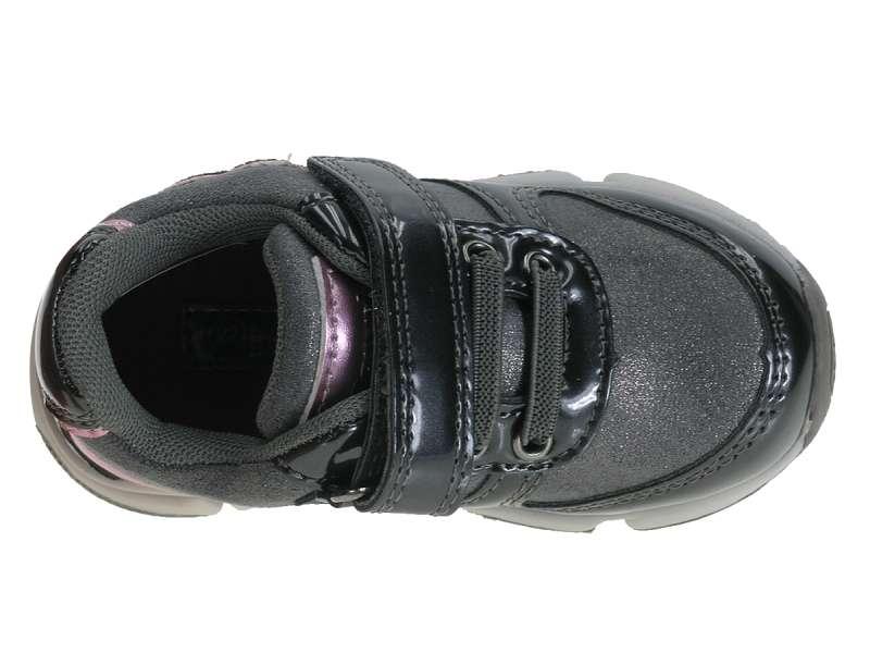 Sapato Casual - 2175101