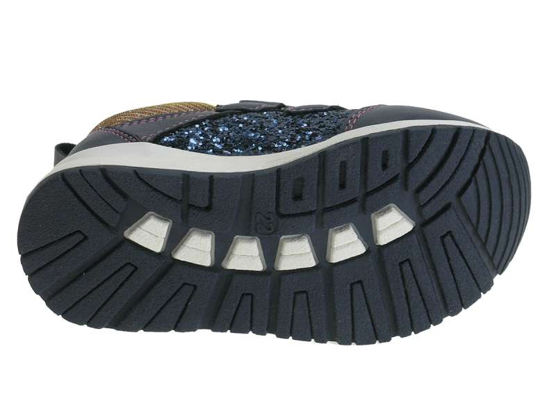 Sapato Casual - 2175120