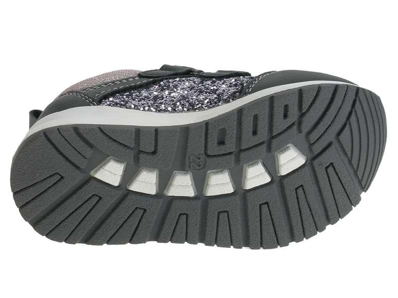 Sapato Casual - 2175121
