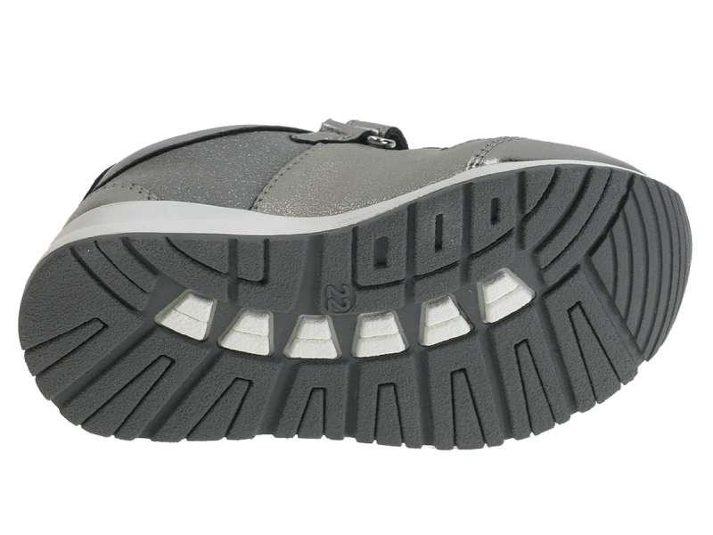 Sapato Casual - 2175130