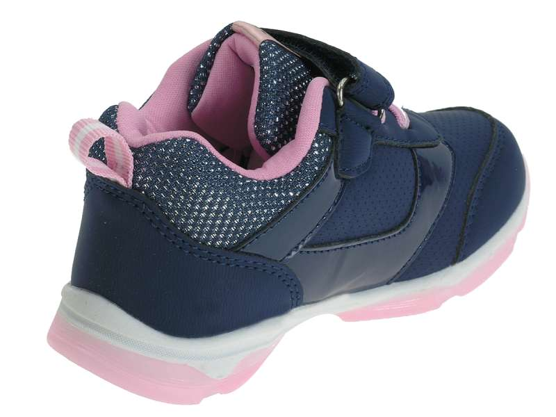 Sapato Casual - 2175140