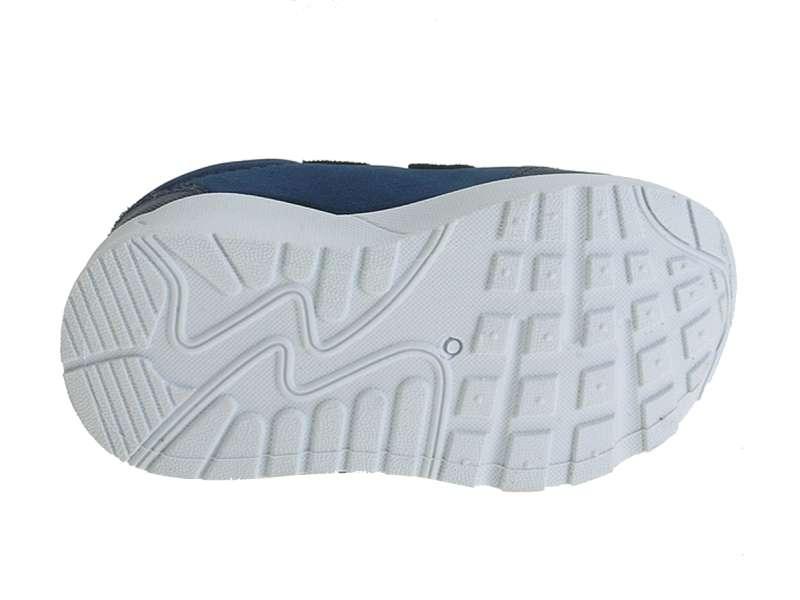 Sapato Casual - 2175150