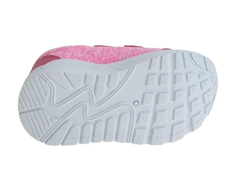 Sapato Casual - 2175152