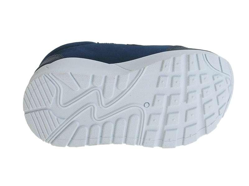 Sapato Casual - 2175153