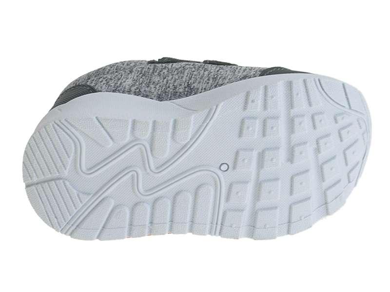 Sapato Casual - 2175154