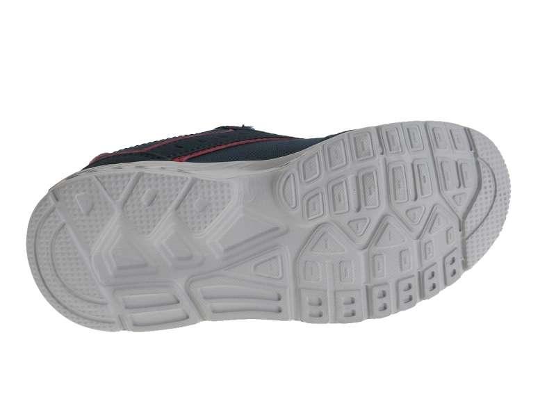 Sapato Casual - 2175160