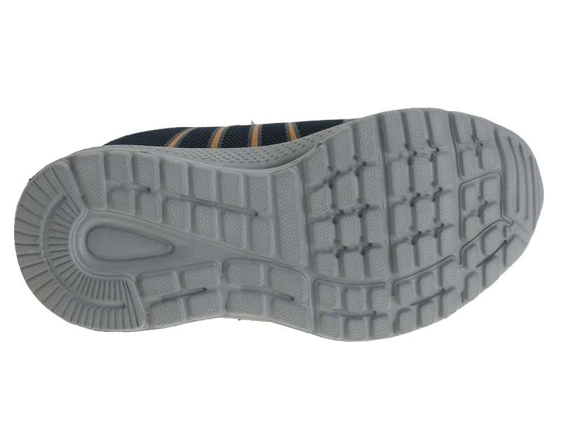 Sapato Casual - 2175170