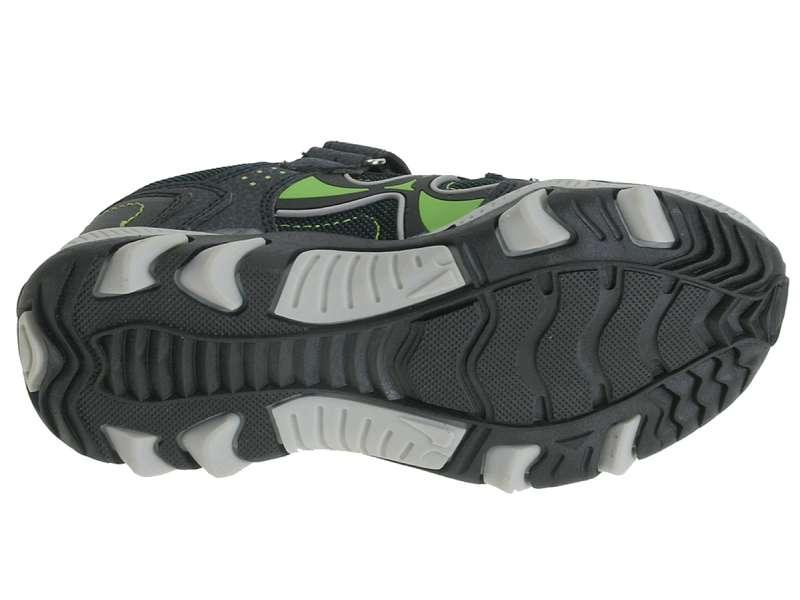 Sapato Casual - 2175180