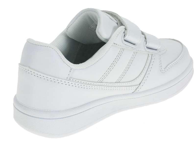 Sapato Casual - 2175190