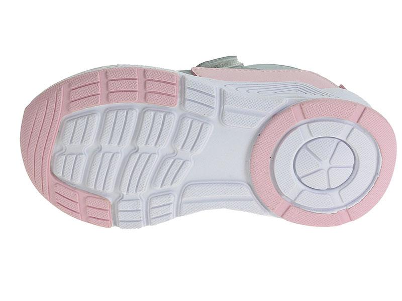 Sapato Casual - 2175200