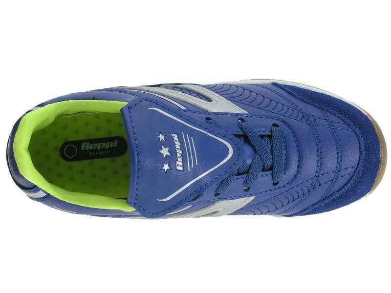 Sapato Casual - 2175210