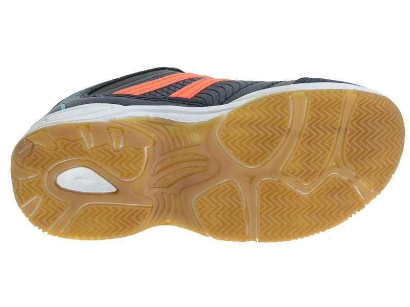 Sapato Casual - 2175211