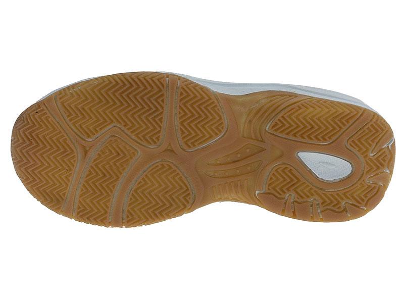 Sapato Casual - 2175215