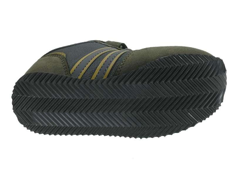 Sapato Casual - 2175221