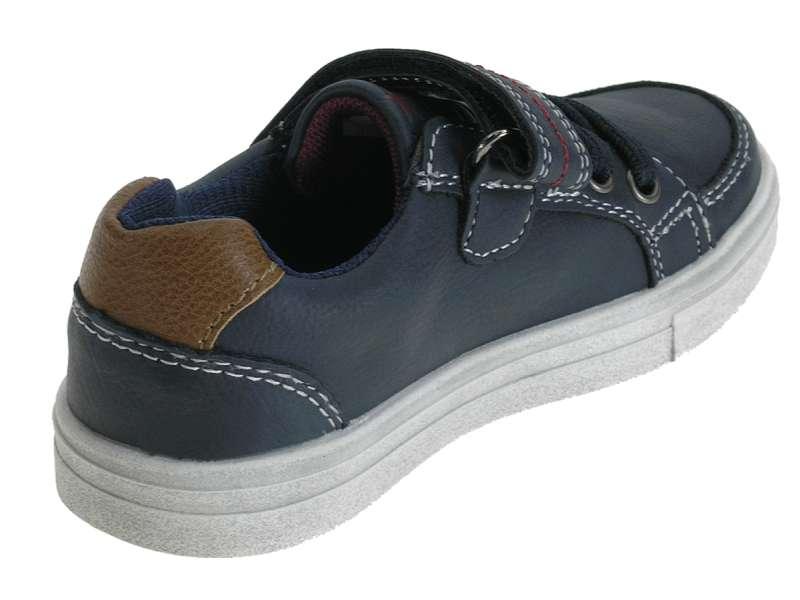 Sapato Casual - 2175250