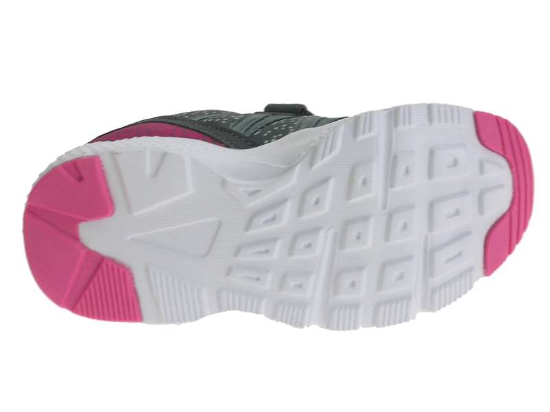 Sapato Casual - 2175260