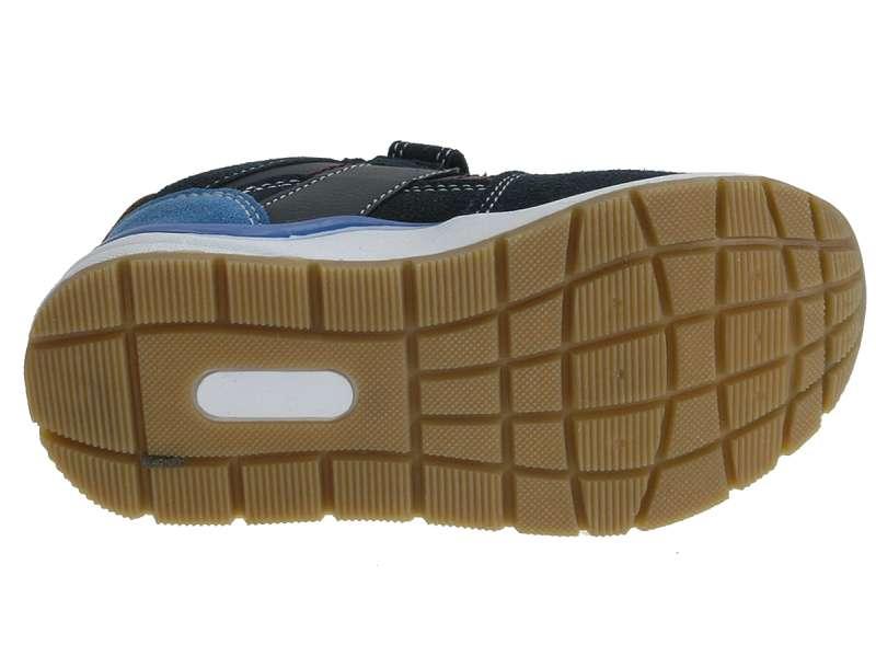 Sapato Casual - 2175290
