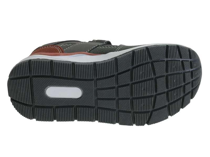 Sapato Casual - 2175291