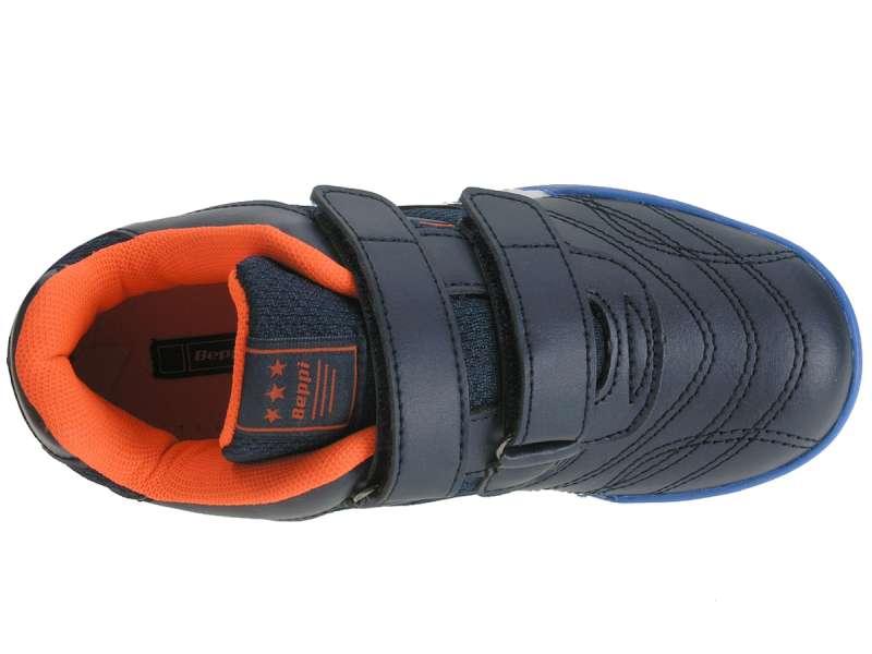 Sapato Casual - 2175300