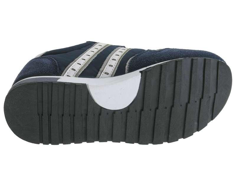 Sapato Casual - 2175312