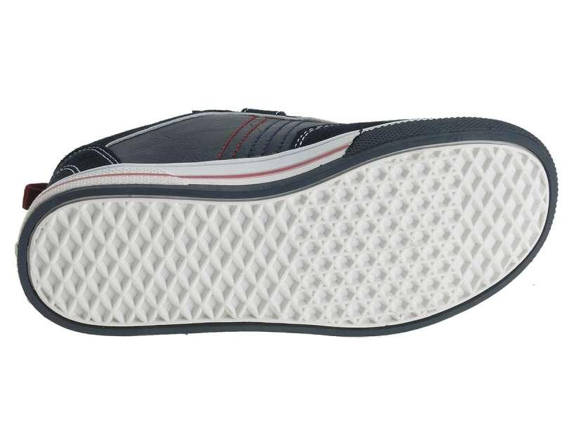 Sapato Casual - 2175320
