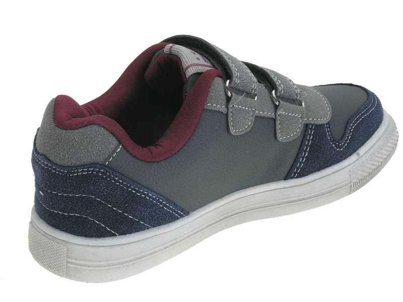 Sapato Casual - 2175331