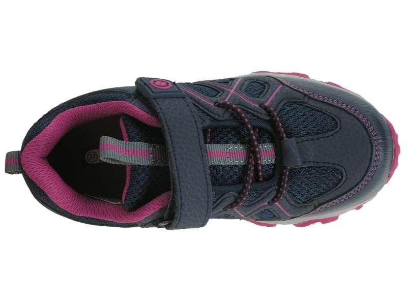 Sapato Casual - 2175341