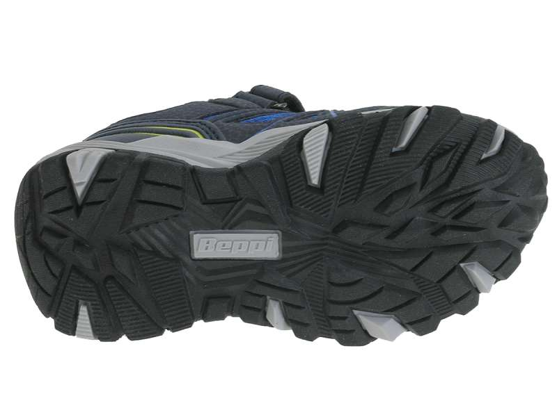 Sapato Casual - 2175343