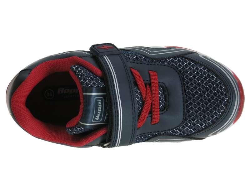 Sapato Casual - 2175420