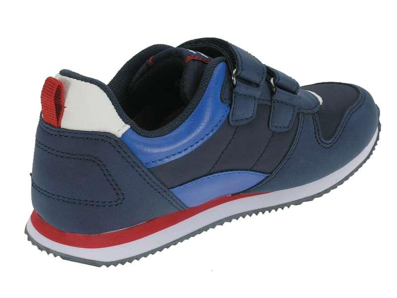 Sapato Casual - 2175430