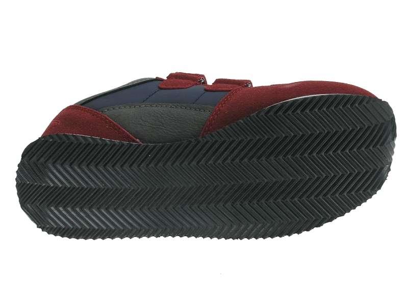Sapato Casual - 2175431