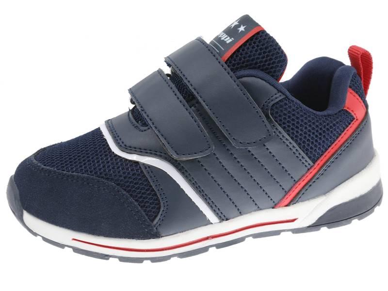 Sapato Casual