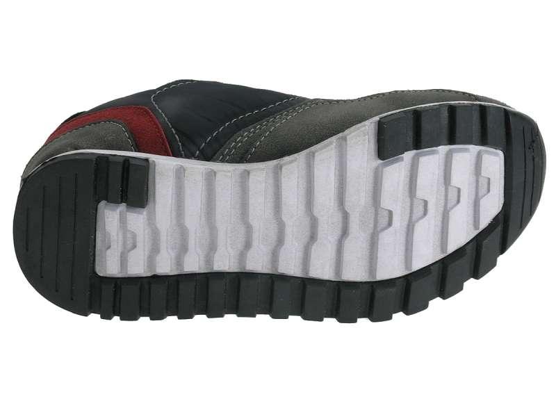 Sapato Casual - 2175460