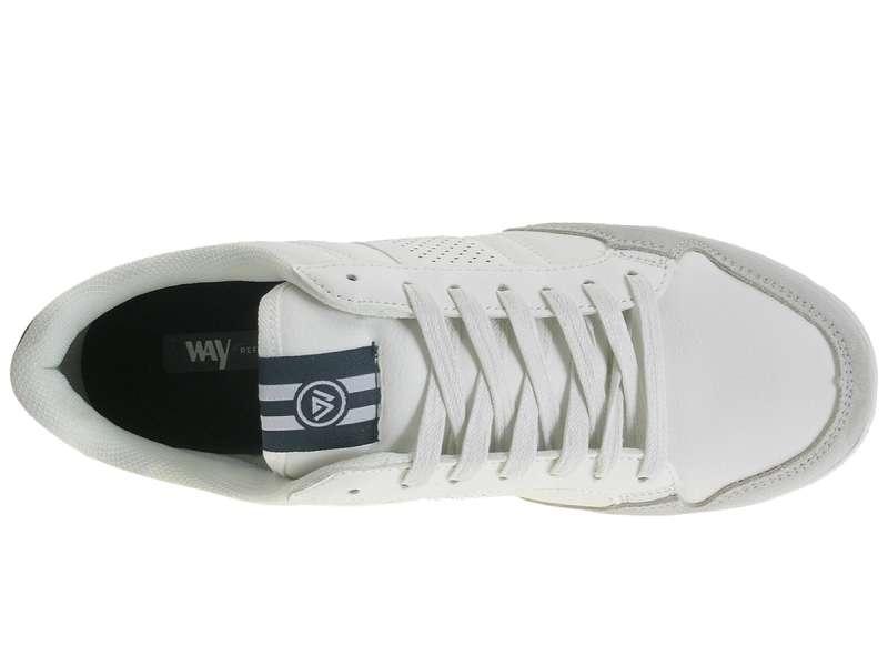 Sapato Casual - 2175481
