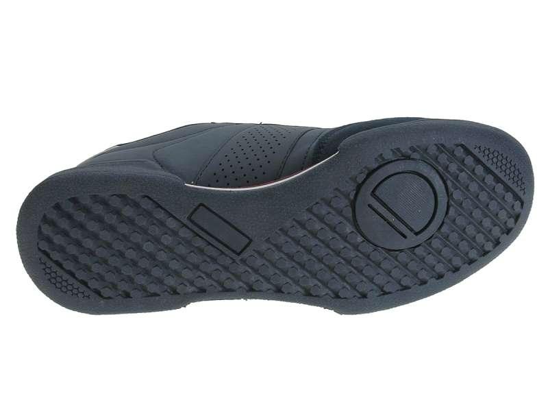 Sapato Casual - 2175482
