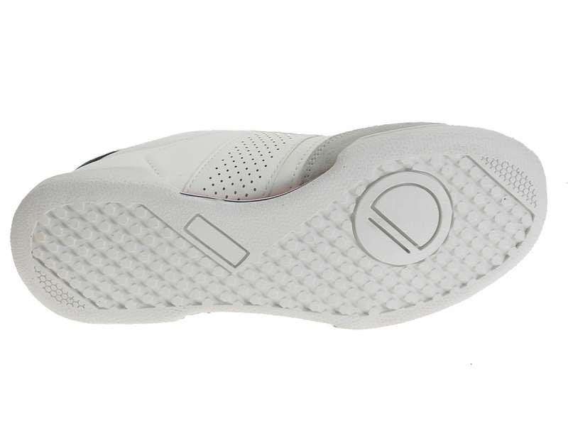 Sapato Casual - 2175483