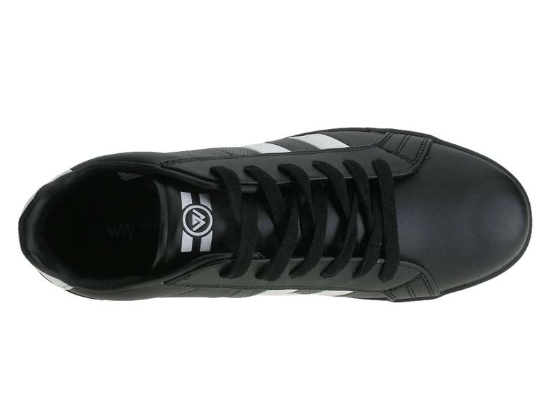 Sapato Casual - 2175490