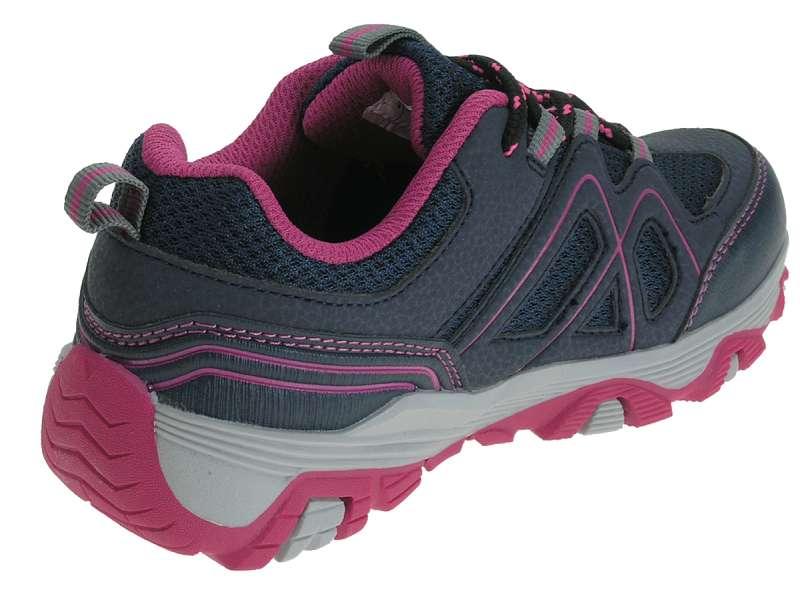 Sapato Casual - 2175911
