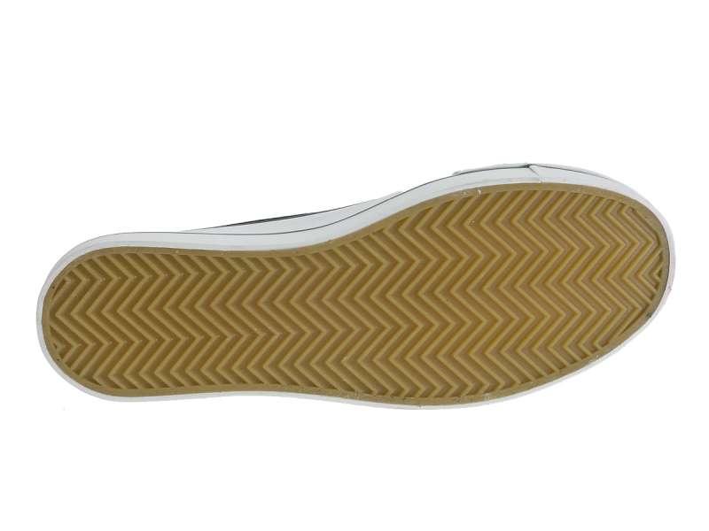 Sapato Lona - 2176030