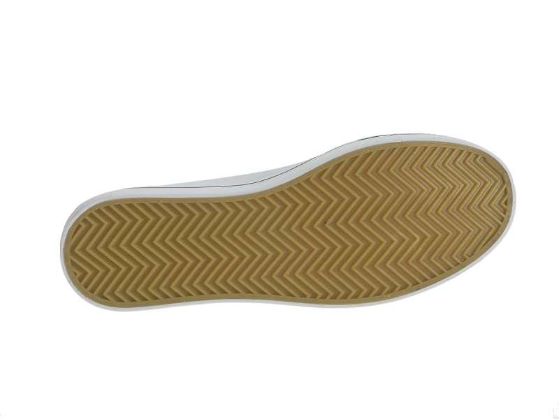 Sapato Lona - 2176032