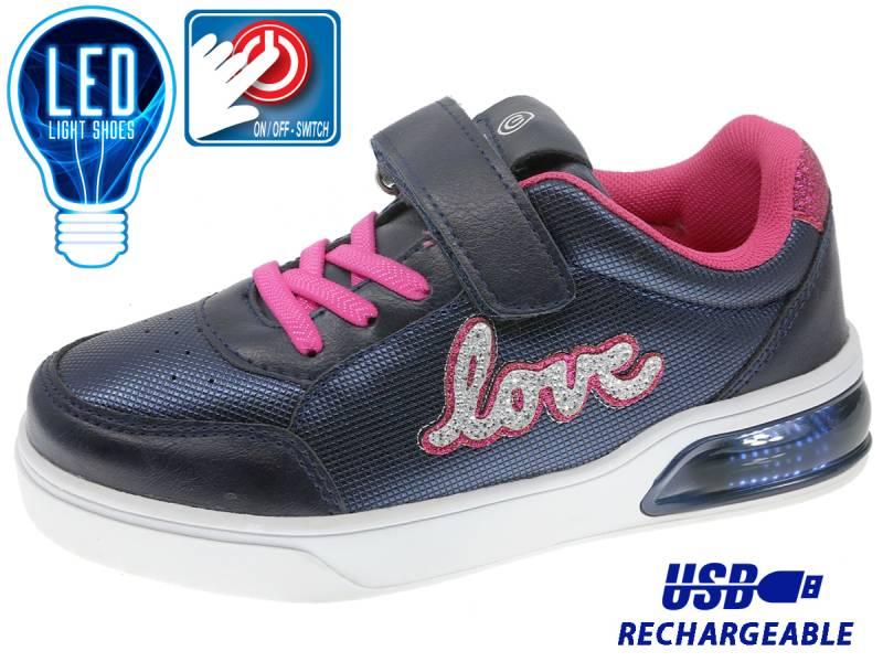 Sapato Casual - 2176070