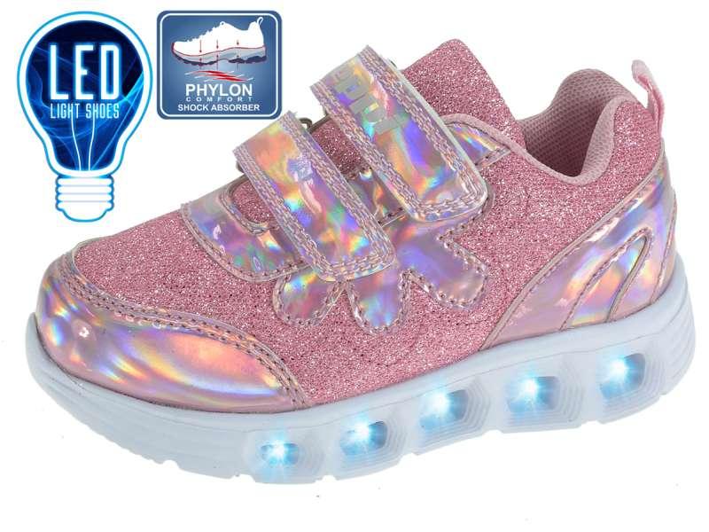 Sapato Casual - 2176080