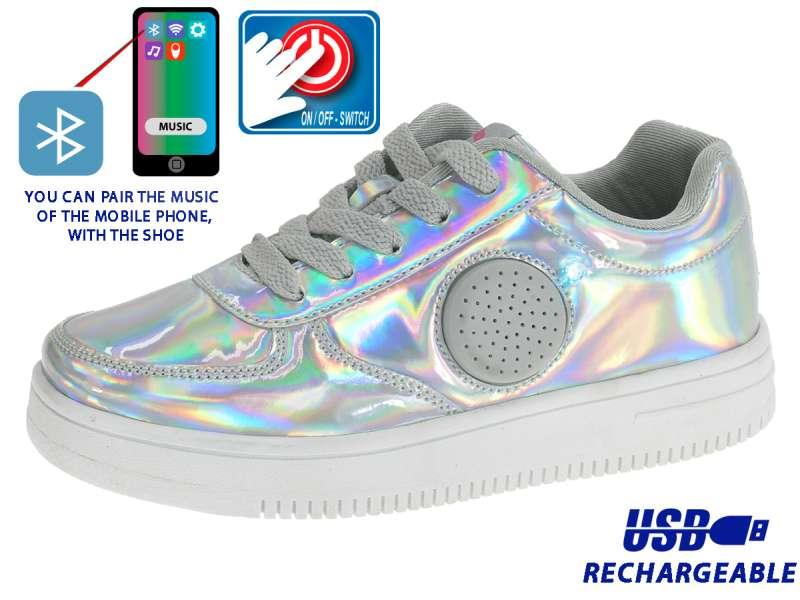 Sapato Casual - 2176090