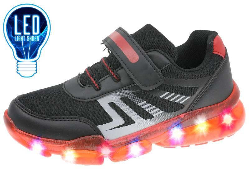 Sapato Casual - 2176130