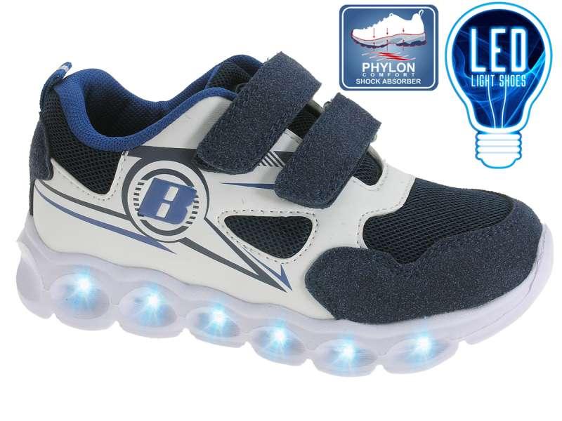 Sapato Casual - 2176140