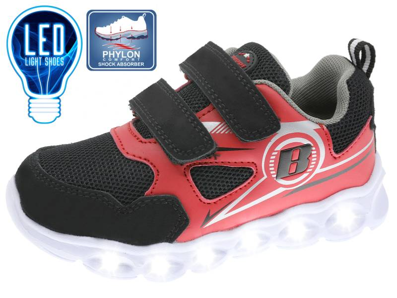 Sapato Casual - 2176141