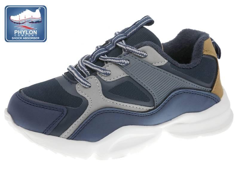 Sapato Casual - 2176170