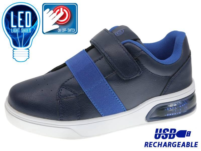 Sapato Casual - 2176200