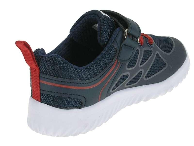 Sapato Casual - 2177230