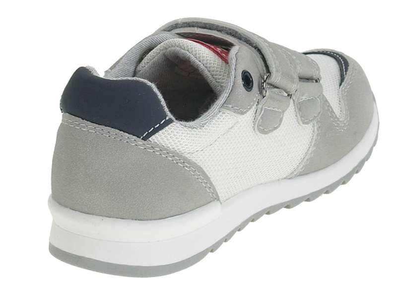 Sapato Casual - 2177240